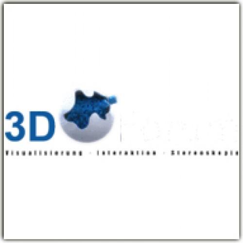 3D Forum 2011