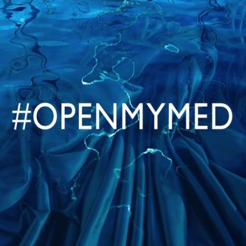 #OPENMYMED