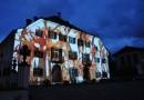 NIKKI - Musical mit multimedialem Bühnenbild