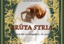 Brüta Stria - Film