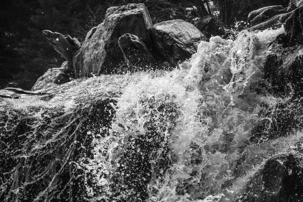 Wasserfall 7039