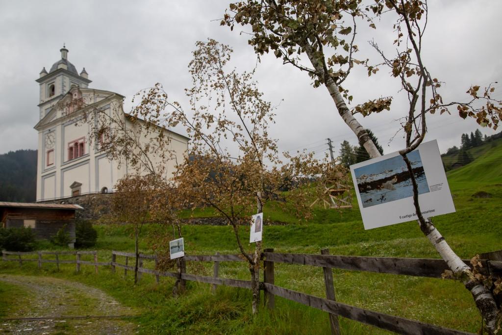 LDP_Weg_zu_Kirche
