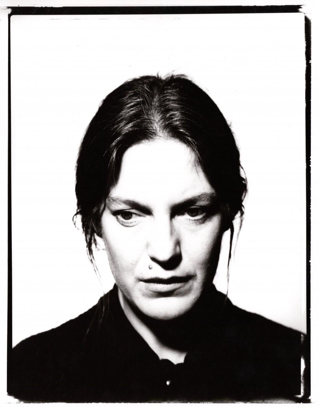 Angela Winkler 01