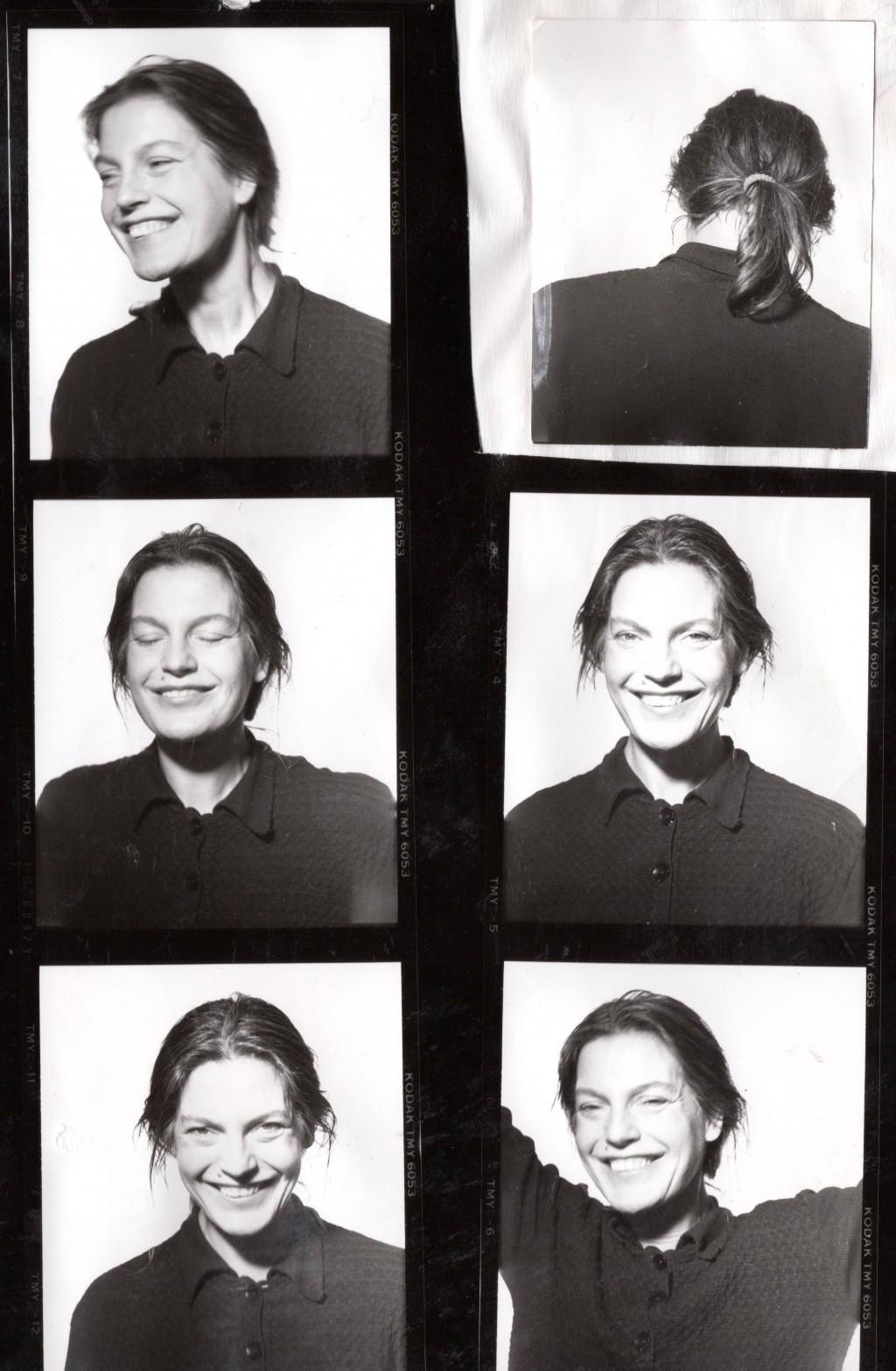 Angela Winkler 02