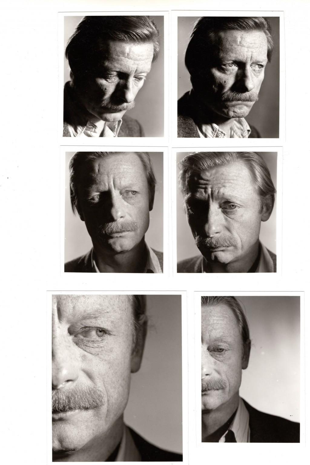 Otto Sander 02