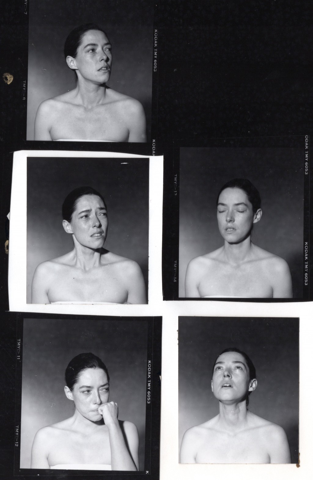 Sabine Wegener 01