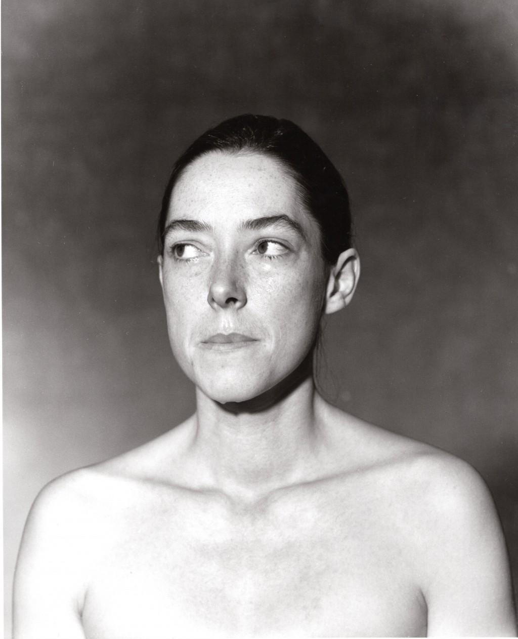 Sabine Wegener 02